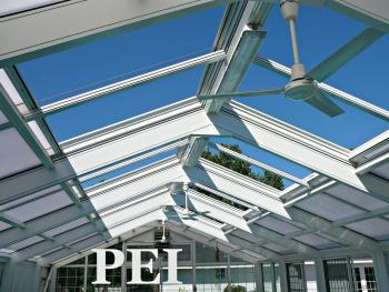 Pool Enclosures Or Portland Glass Structures