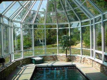 Sc Pool Enclosures Spa Enclosures Screen Sunrooms Myrtle Beach Greenville Mfr Commercial Rv Resorts