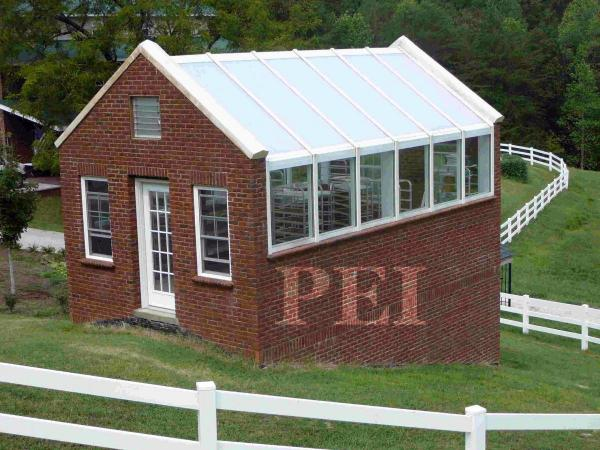 Sc Pool Enclosures Spa Enclosures Screen Sunrooms