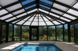 Spa Enclosures Pool Enclosures Sunrooms Solariums