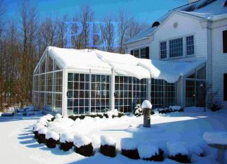 MINNESOTA POOL ENCLOSURES, MN., pool domes residential commercial